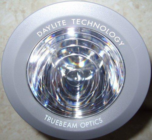 LED-Spotlight-Review2