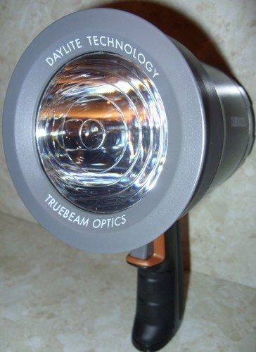 LED-Spotlight-Review3