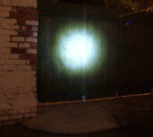 LED-Spotlight-Review6