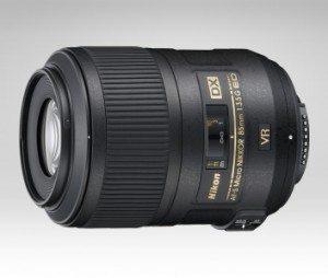 Nikon-AF-S-DX-Micro_NIKKOR-85mm-f35G-ED-VR