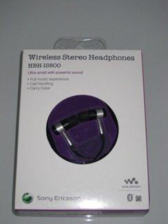 Sony-Ericsson-bluetooth-1