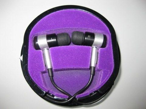 Sony-Ericsson-bluetooth-3