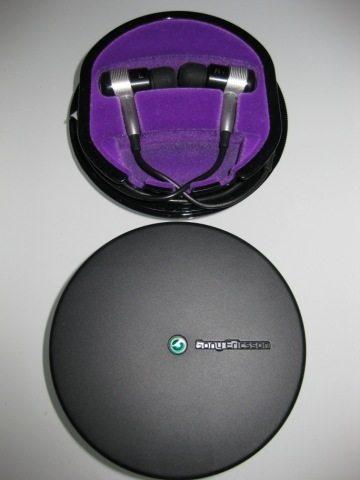 Sony-Ericsson-bluetooth-4