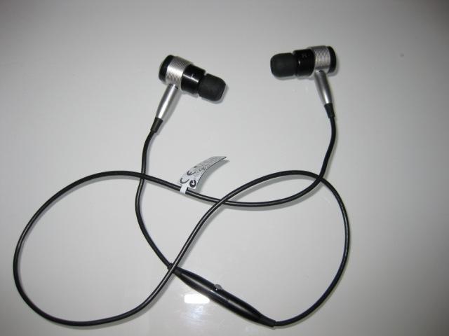 Sony-Ericsson-bluetooth-5