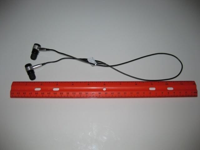 Sony-Ericsson-bluetooth-6