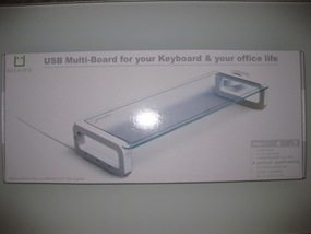 USB-multiboard-1