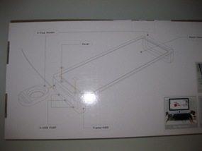 USB-multiboard-2