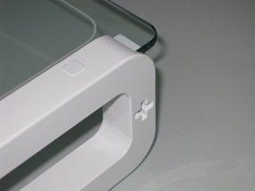 USB-multiboard-7