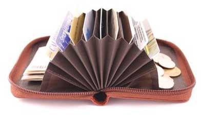 accordion-wallet