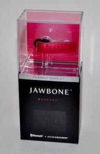 aliph-jawbone_prime  001