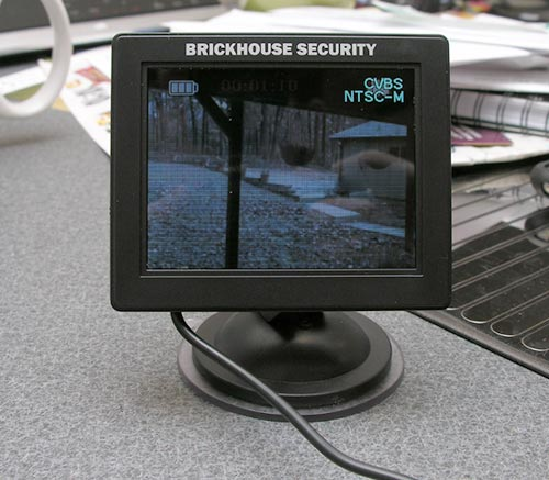 brickhouse-security-11