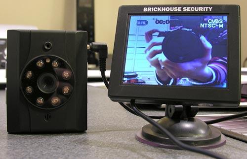 brickhouse-security-fp