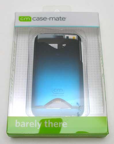 casemade-idcase-1