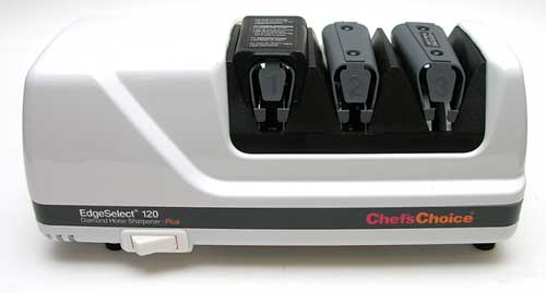 chefschoice-120-3