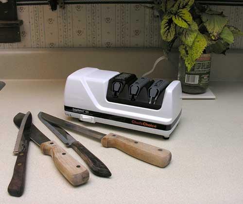 chefschoice-120-6