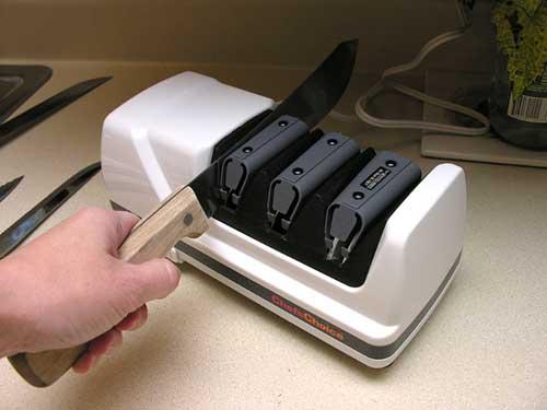 chefschoice-120-7