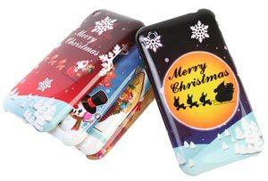 christmas-iphone