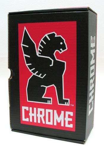 chrome-shoes-1