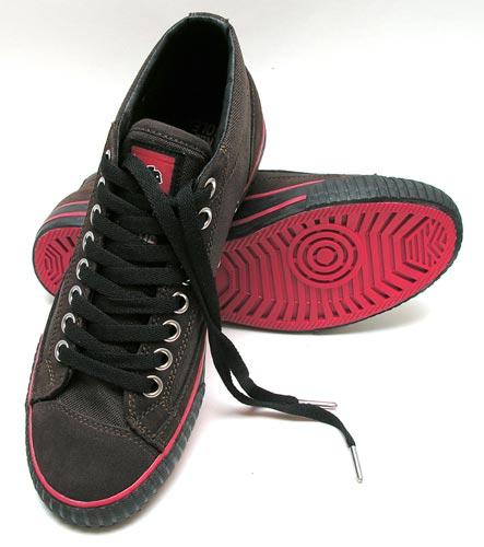 chrome-shoes-2