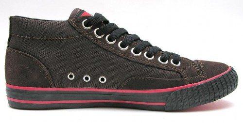 chrome-shoes-3