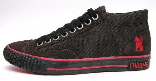 chrome-shoes-4