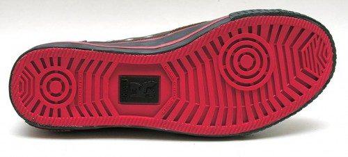 chrome-shoes-5