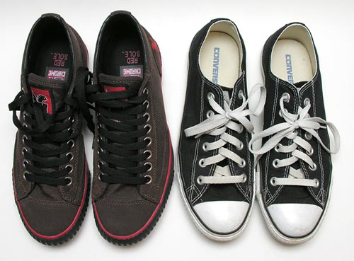 chrome-shoes-6