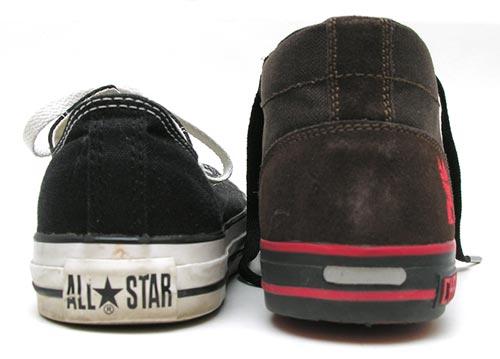 chrome-shoes-7