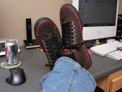 chrome-shoes-8