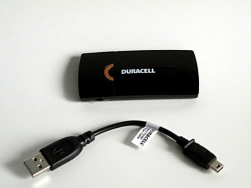 duracell-instCharge