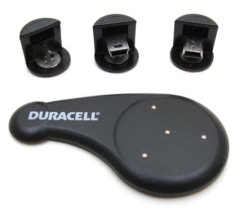 duracell-mygrid-5