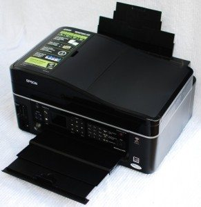 epson-workforce-610-1