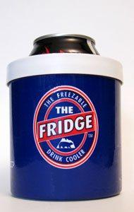 fridge_fig1