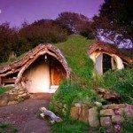 hobbit-house