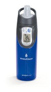 hydracoach-1
