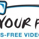 inyourface_viewbase-logo