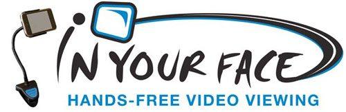 inyourface_viewbase-logo