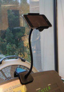 inyourface_viewbase-treadmill