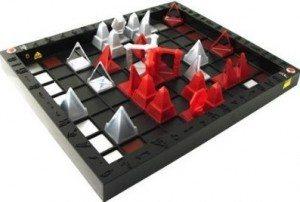 khet-laser-game