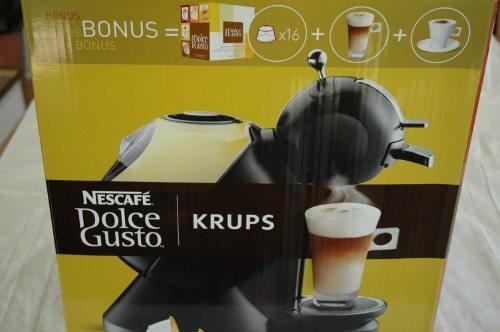 krups-nescafe-dolce-gusto-0-a