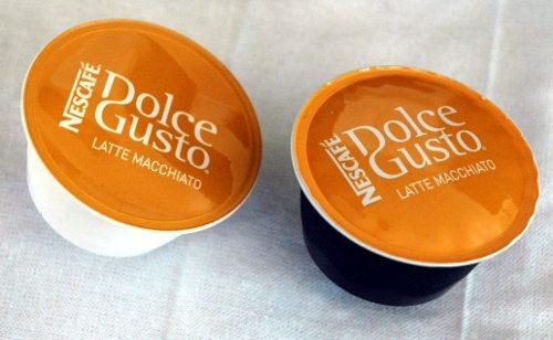 krups-nescafe-dolce-gusto-2