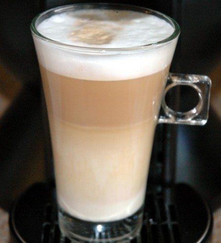 krups-nescafe-dolce-gusto-5