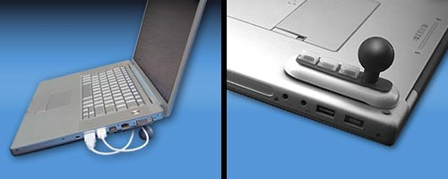 laptop-smartfeet