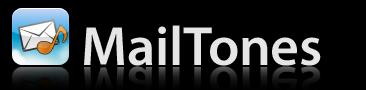 mailtones-logo