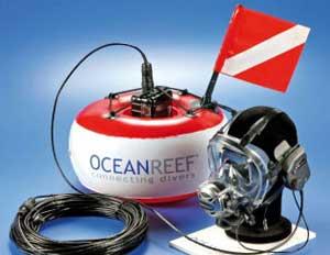 oceanreef-uwcp