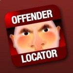 offender_locator_1
