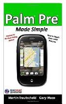 palmpre-book