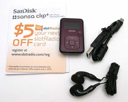 sansa-clip-2
