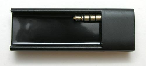 scosche-tapstick-5