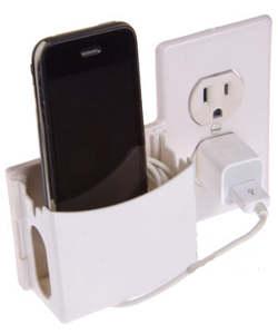 socket-pocket-standard